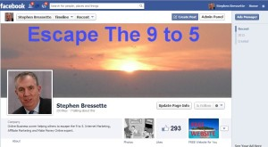 tips to get the most out of your facebook fanpage