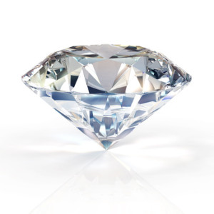 How to sell jewelry online diamond
