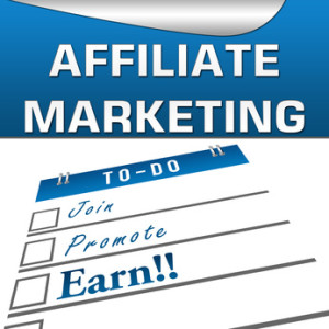 Online Affiliate Training