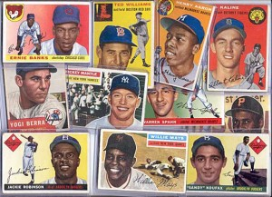 Should-I-Sell-My-Baseball-Card-Collection