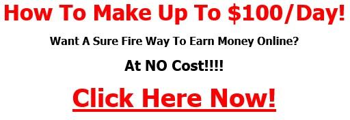 CB passive income banner
