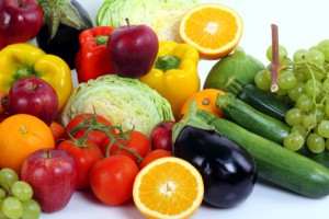 What is the juice plus scam vegetables
