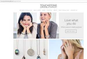 touchstone crystal scam