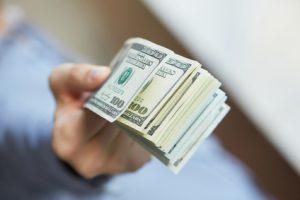 avon scam earn
